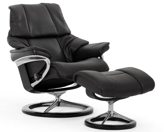 Stressless Reno  Signature chair