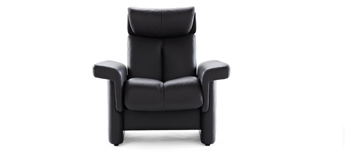 Stressless Legend (M) chair High