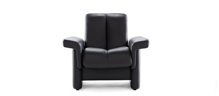 Stressless Legend (M) chair Low